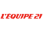 Catch-up TV L'Equipe